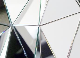 catalogo espejos