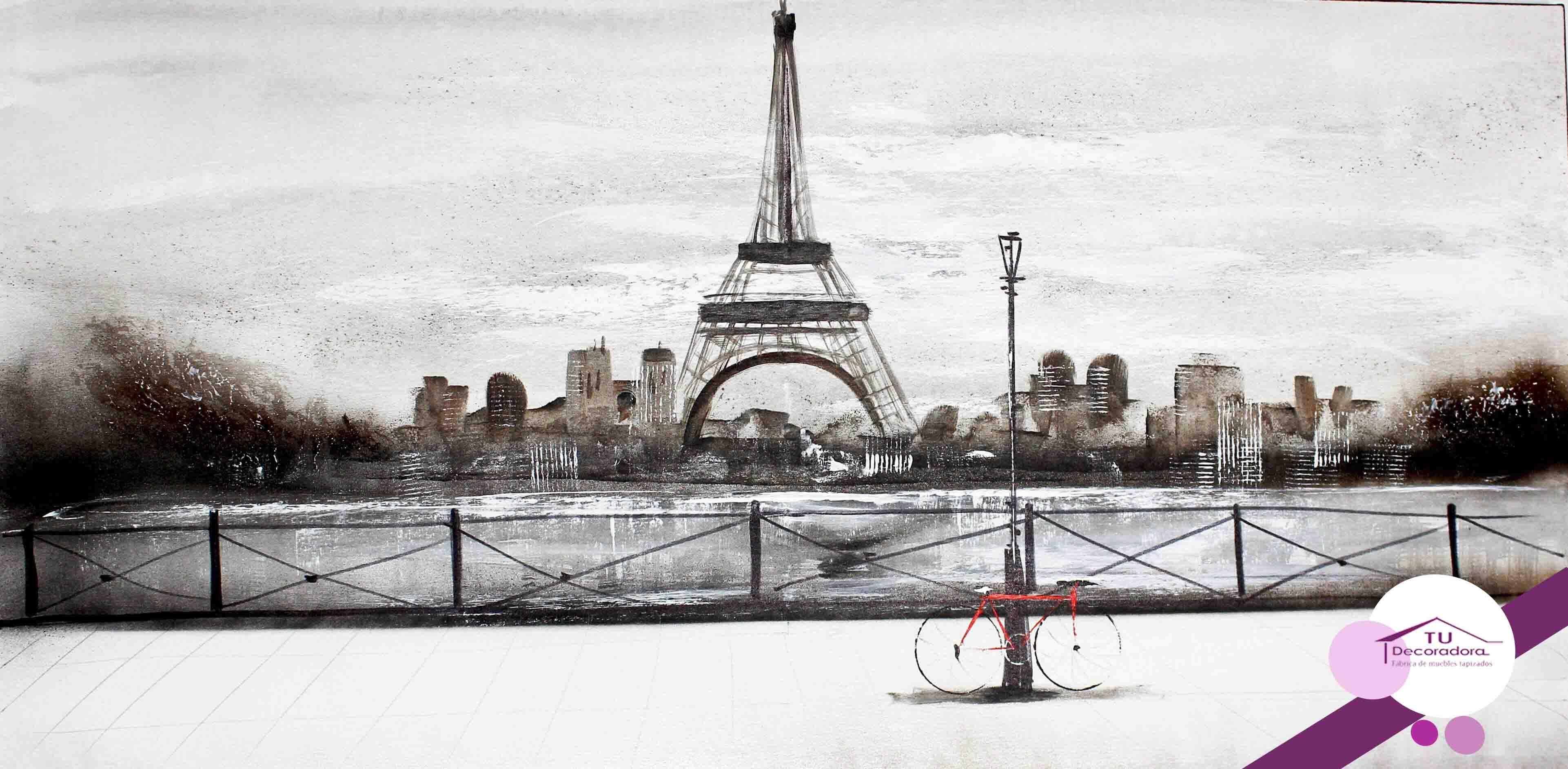 cuadro-paris