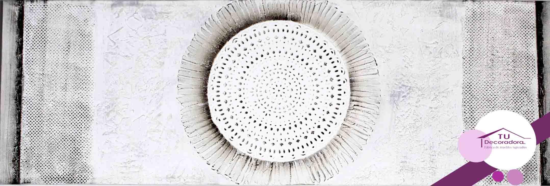 cuadro-esfera-blanca