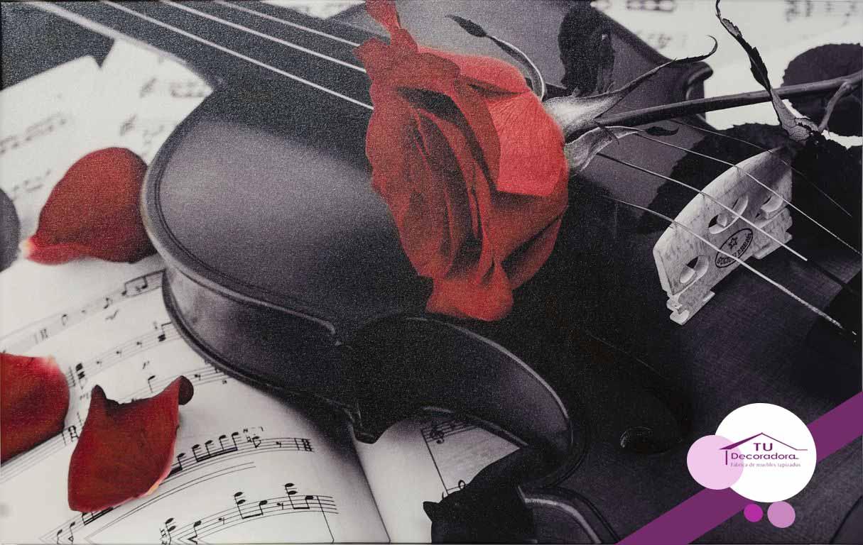 cuadro-violin