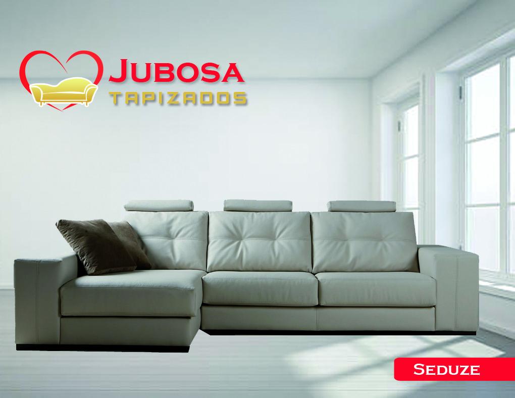 sofa con fondo seduze jubosa