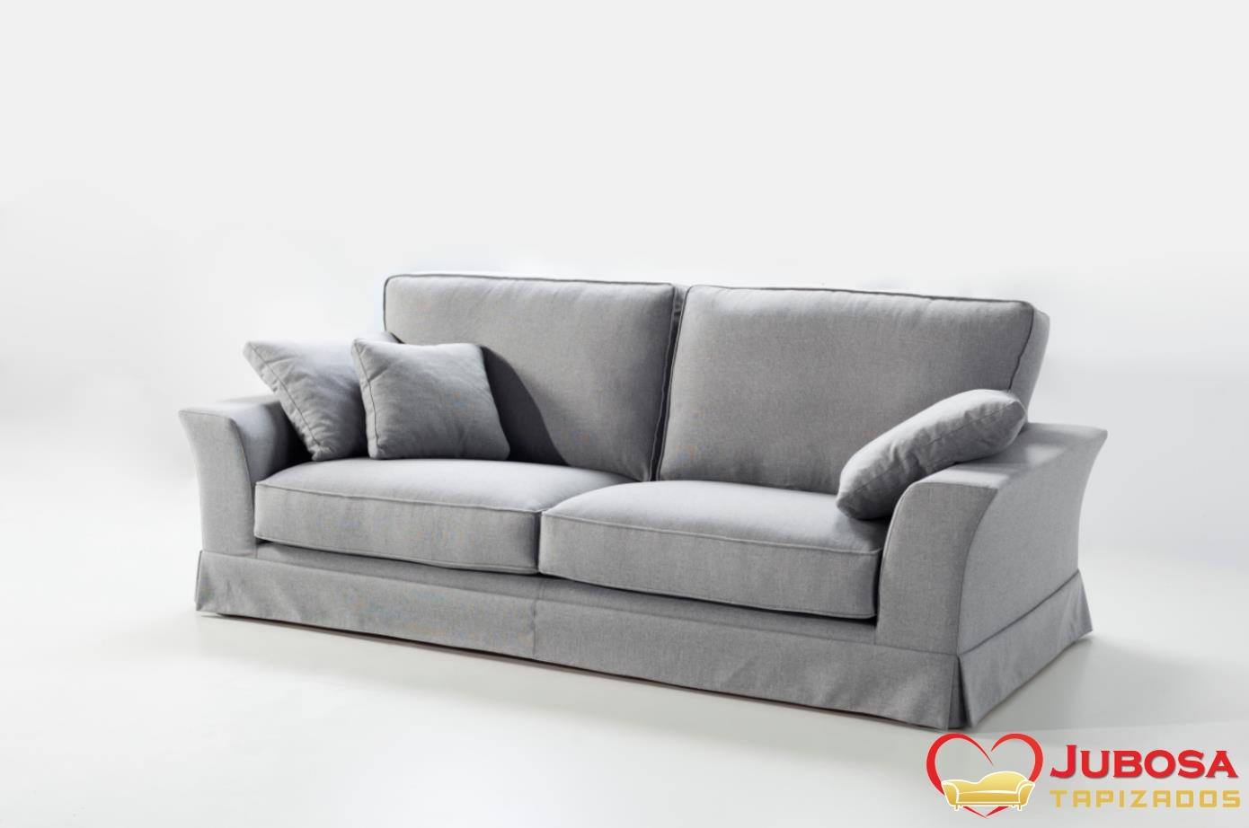 sofa sensacion 1