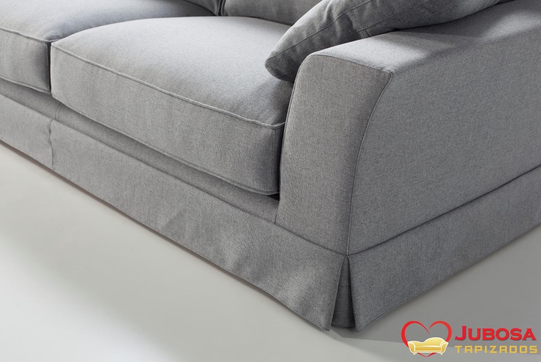 sofa sensacion 2