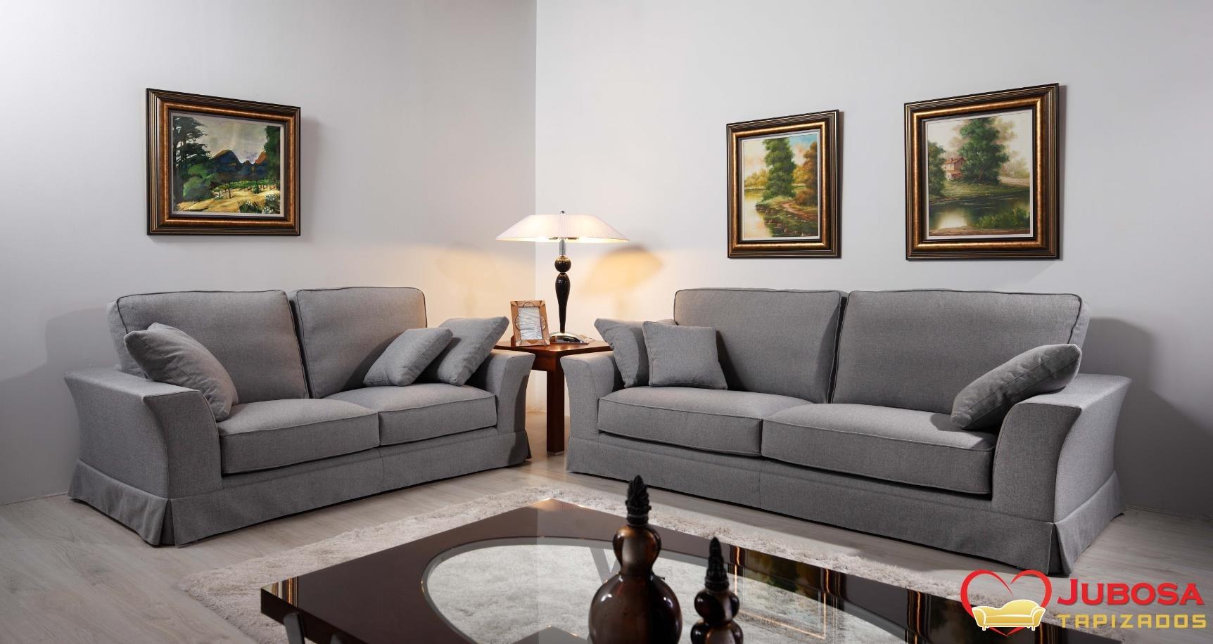 sofa sensacion 3