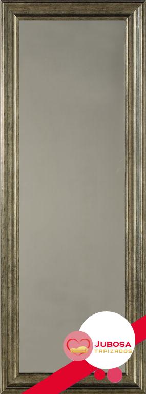 espejo versatil tapizdos jubosa
