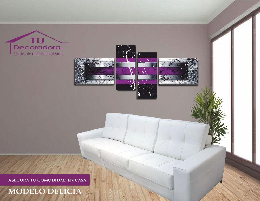Sofa-Modelo-Delicia-Tu-Decoradorada