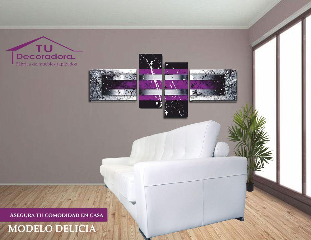 Sofa-Modelo-Delicia-Tu-Decoradorada2