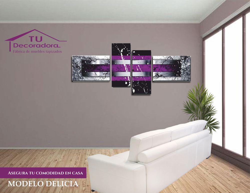 Sofa-Modelo-Delicia-Tu-Decoradorada3
