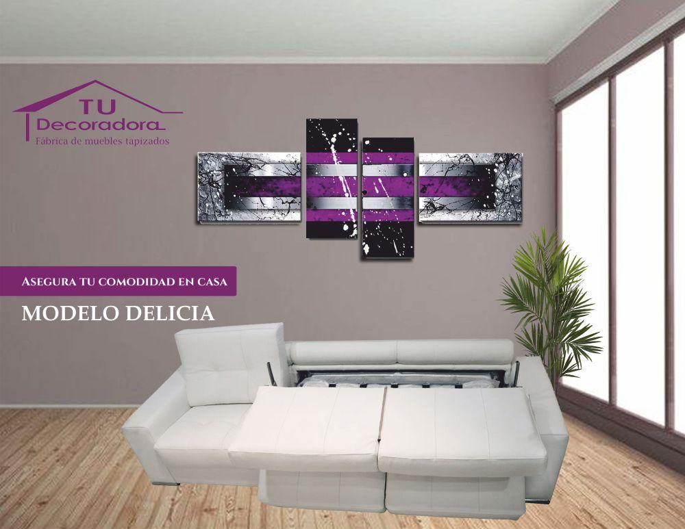Sofa-Modelo-Delicia-Tu-Decoradorada4