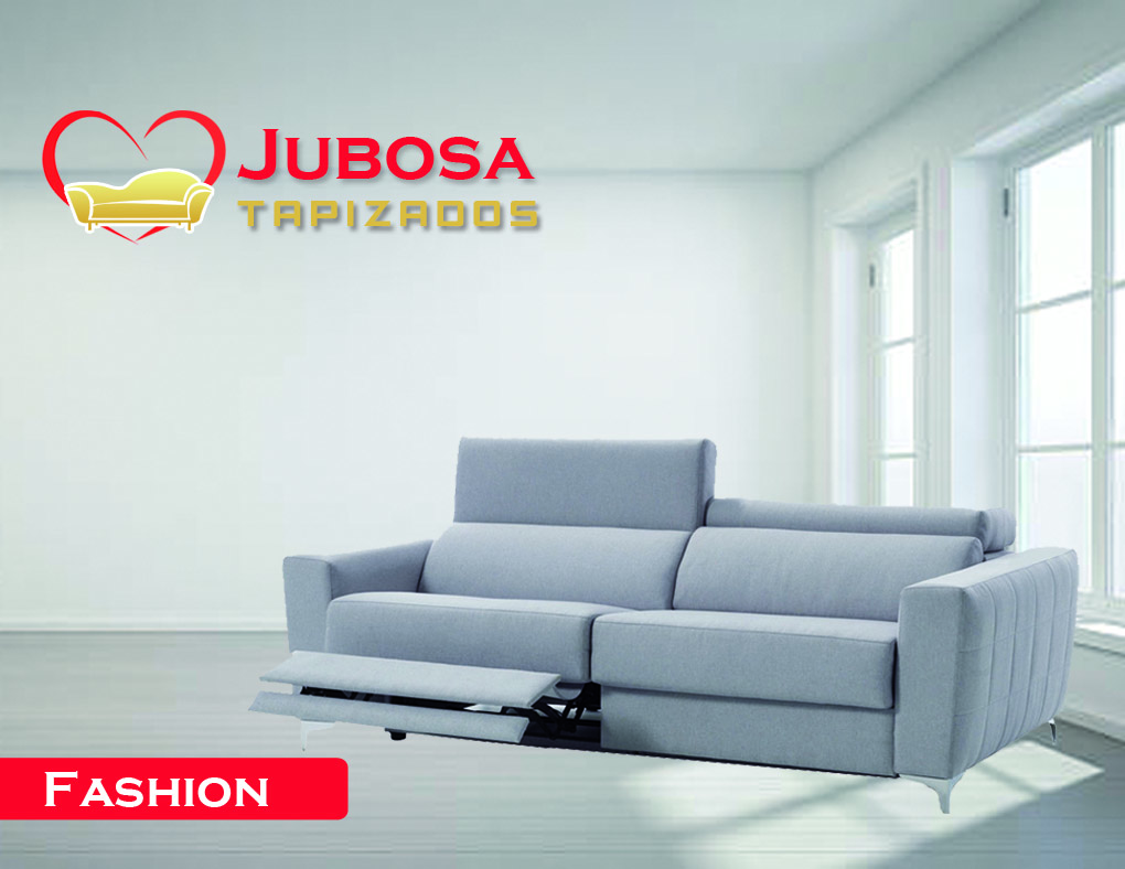 sofa con fondo fashion jubosa