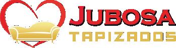 Tapizados Jubosa logo