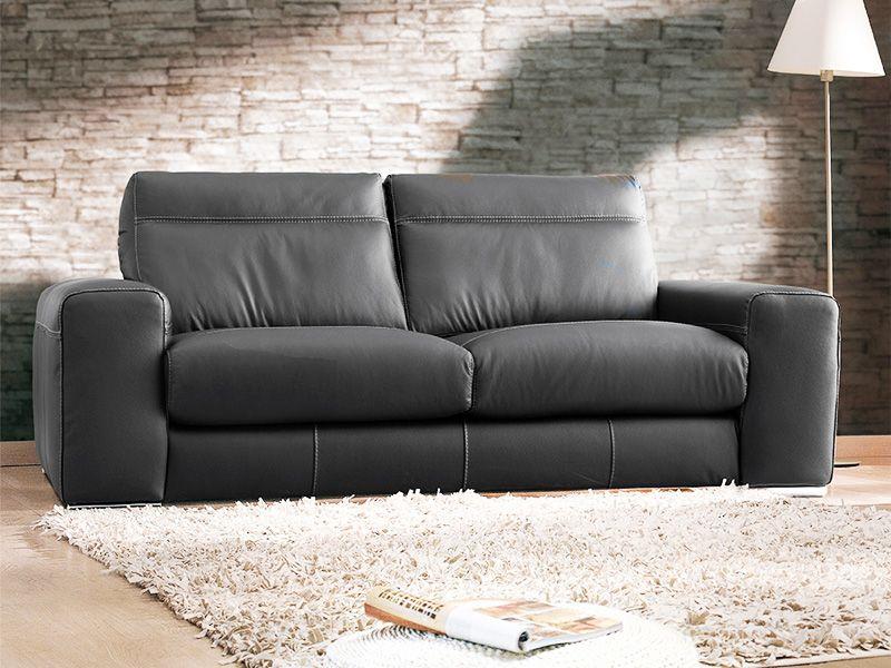muebles por internet