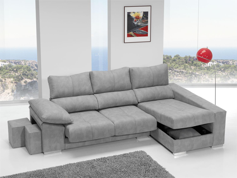 ofertas de muebles