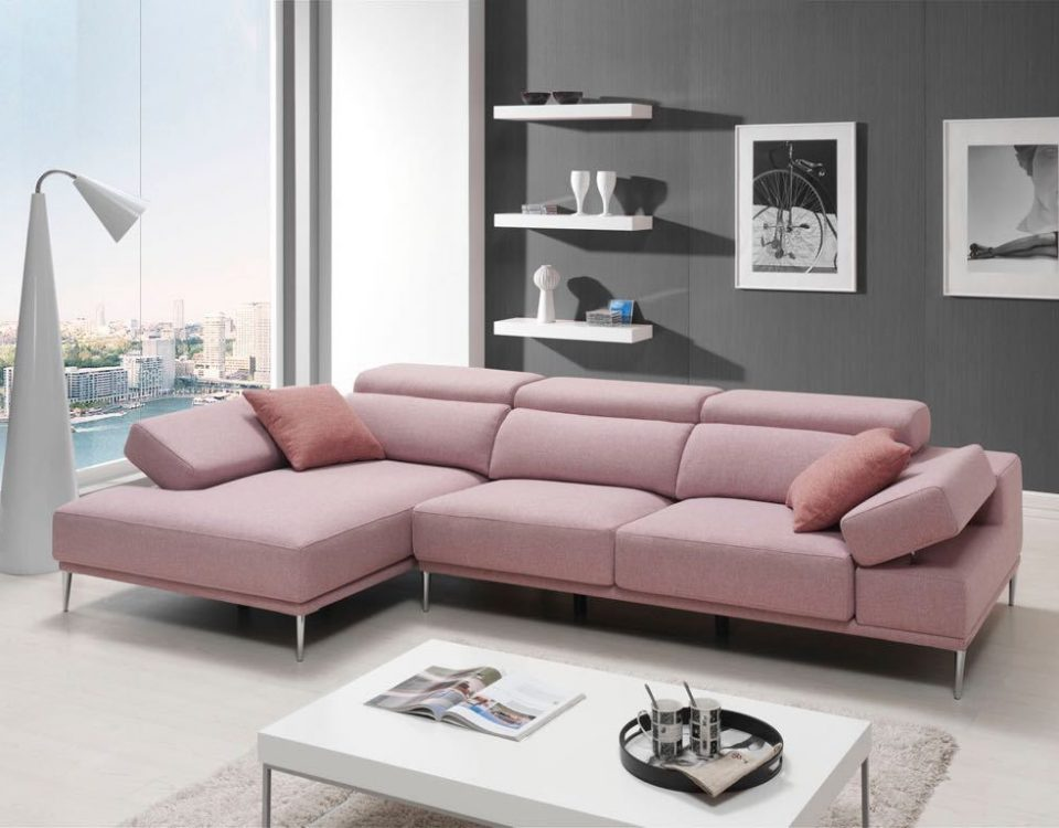 comprar un sofá por internet