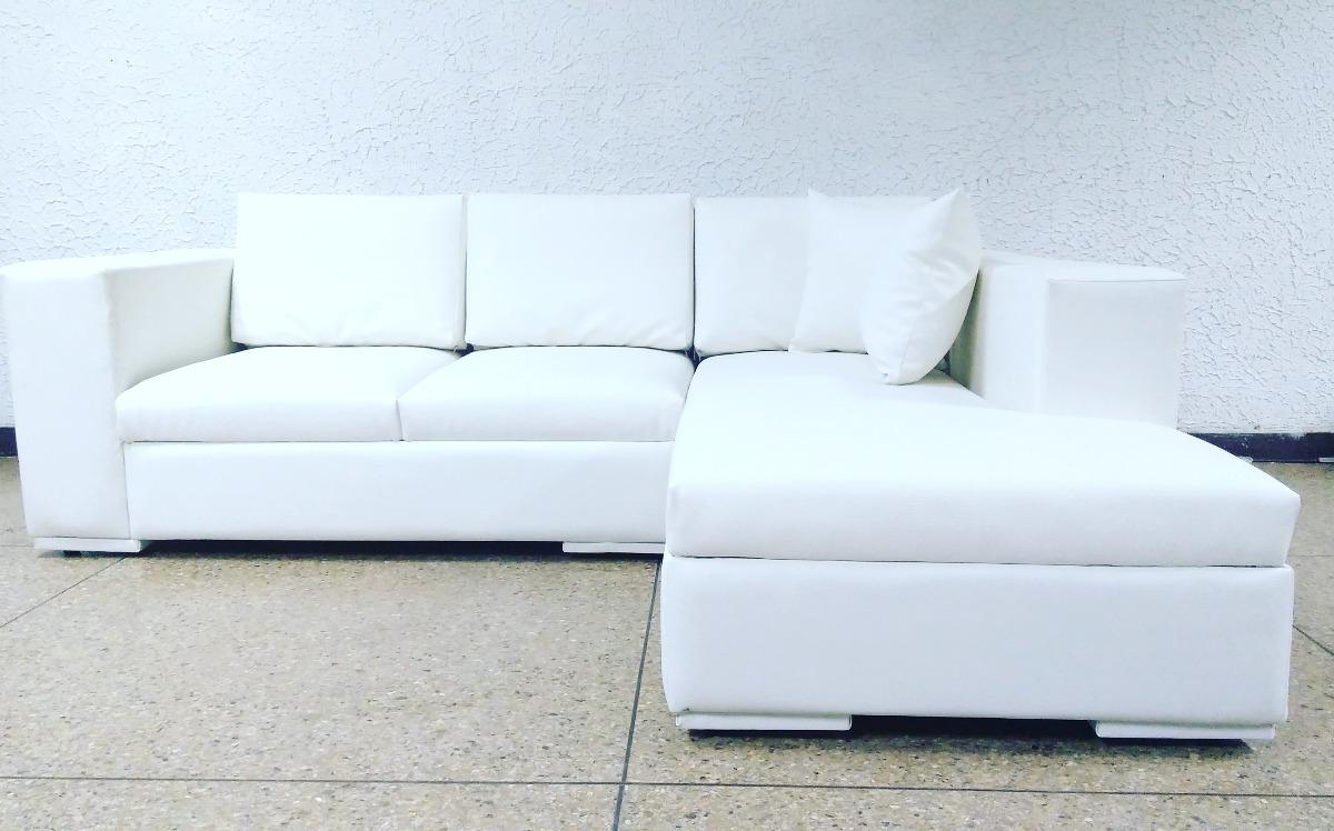 telas para sofá