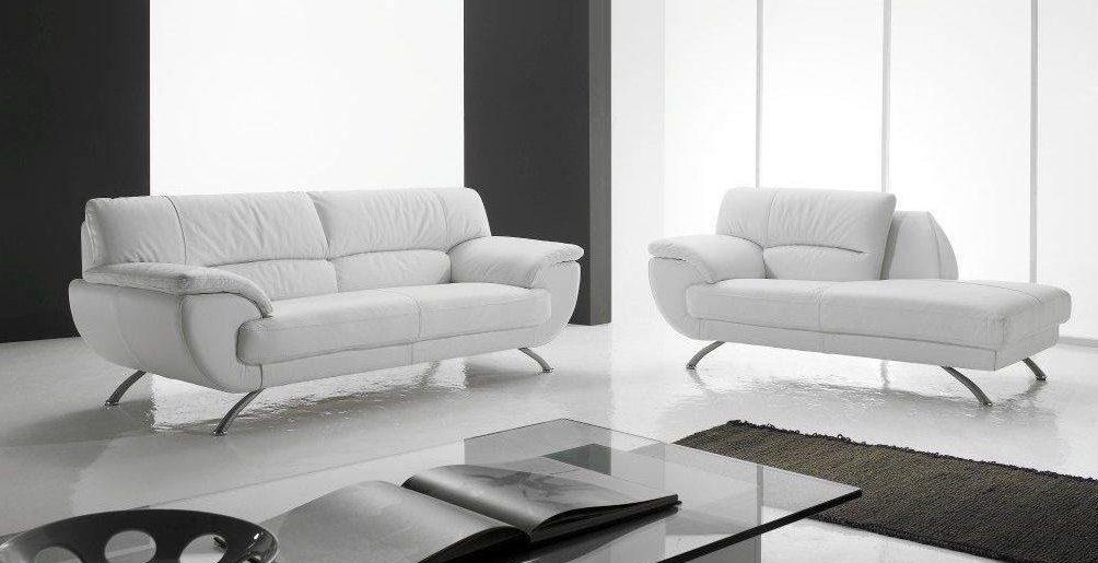 calidad de los muebles
