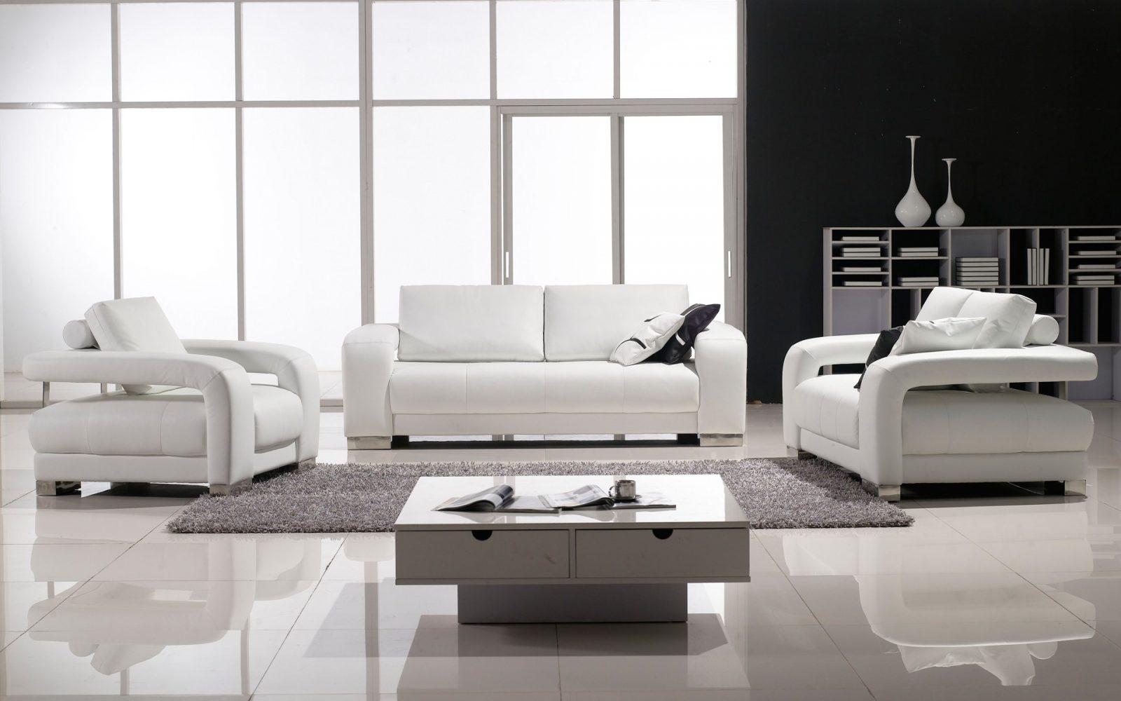 calidad de un sofá