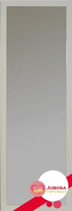 espejo-juvent-blanco