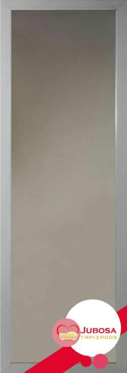 espejo-juvent-gris
