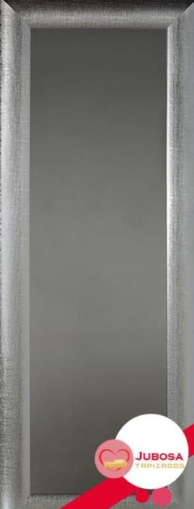 espejo-mosaico