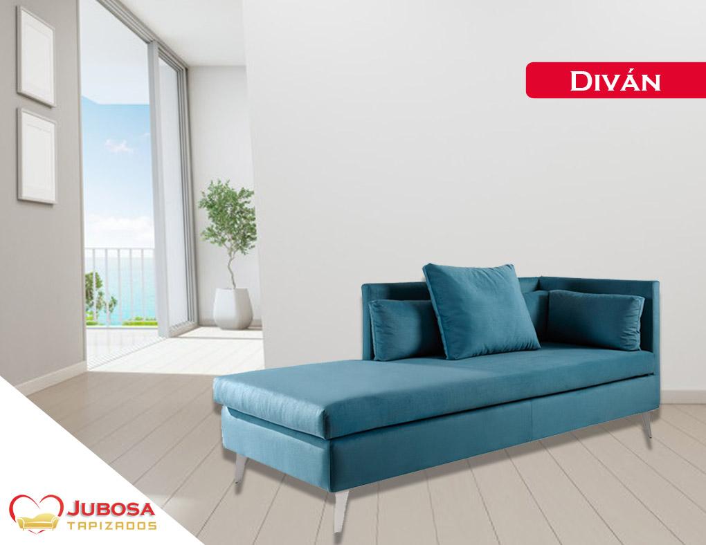 modelo-divan