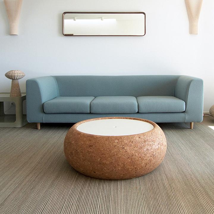 Fabricar sofás