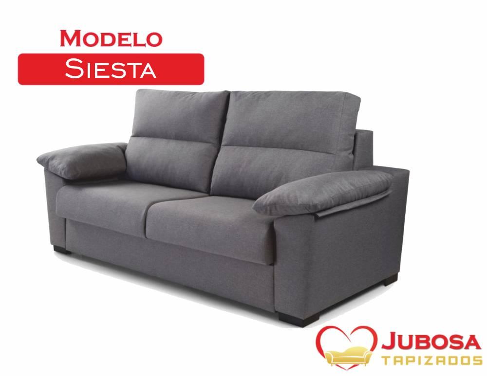 sofa-cama-modelo-siesta